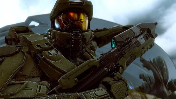 halo-master-chief-collection-600x337