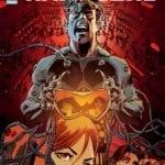 Comic Book Review – Hardcore #1
