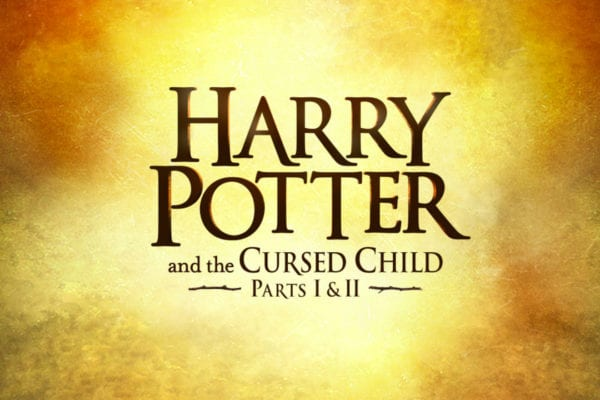 harry-potter-cursed-child-2-600x400