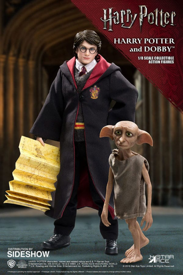 harry-potter-dobby-twin-pack-collectible-figure-set-2-600x900