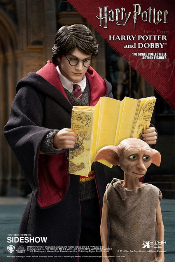 harry-potter-dobby-twin-pack-collectible-figure-set-4-600x900