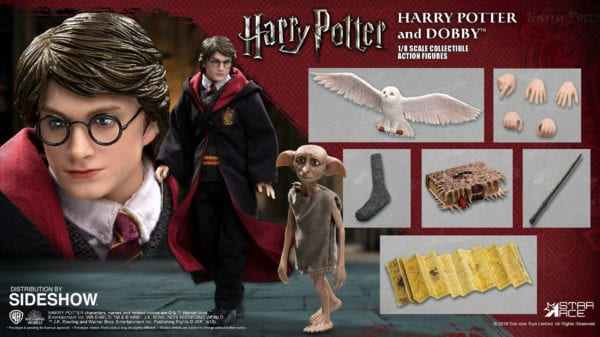 harry-potter-dobby-twin-pack-collectible-figure-set-6-600x337