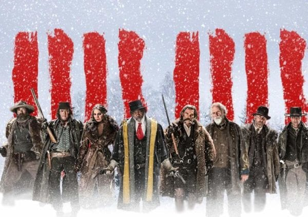 hateful-eight-600x422