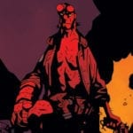Dark Horse Comics announces Hellboy Day in March 2019