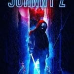 Action horror Johnny Z gets a poster and trailer