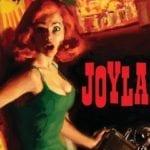 Freeform adapting Stephen King's Joyland as a TV series