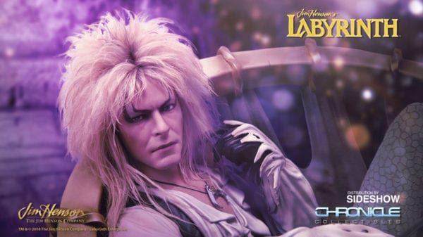 labyrinth-jareth-on-the-throne-statue-chronicle-collectibles-1-600x337