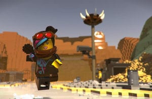 lego-movie-2-video-game-3-300x196
