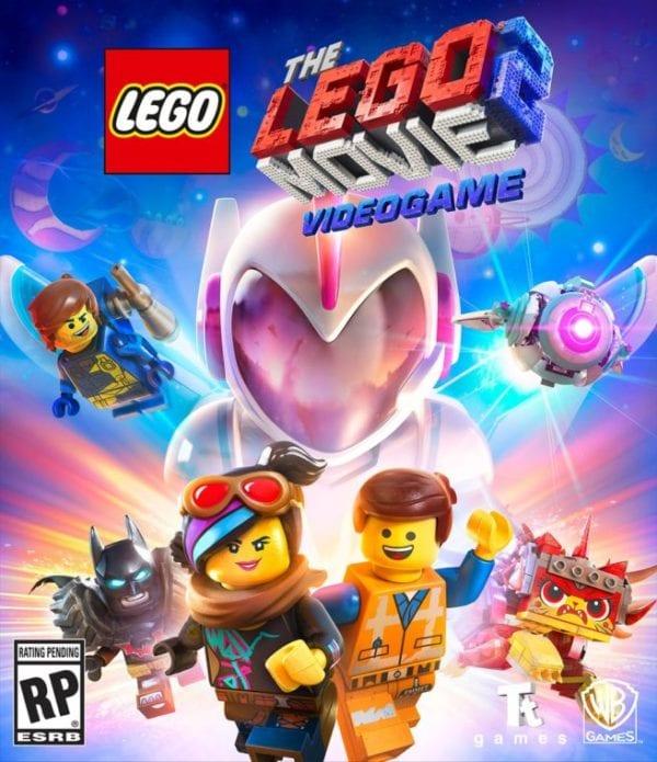 lego-movie-2-videogame-656x760-600x695