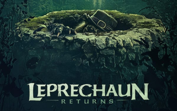 leprechaun-returns-1-600x379