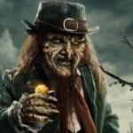 The Leprechaun returns in new trailer for Leprechaun Returns