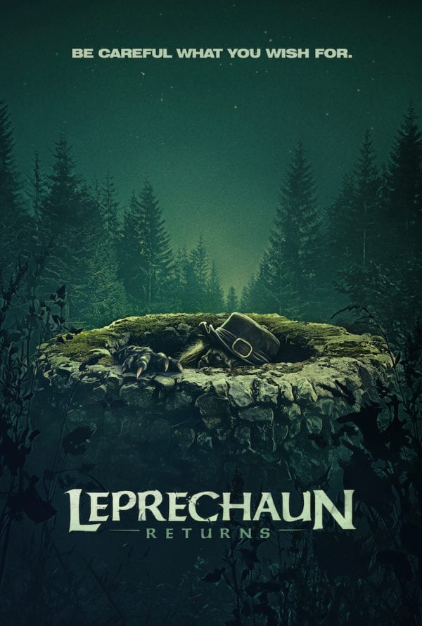 leprechaun-returns-600x890