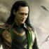 Marvel's Loki TV series gets a showrunner and plot description