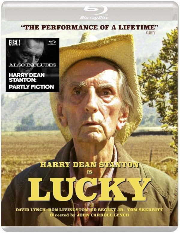 lucky-600x775
