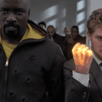 Iron Fist and Luke Cage reportedly lost two-thirds of their audience between seasons