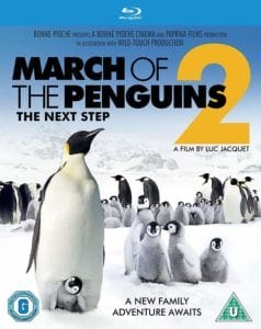 march-of-the-penguins-2-238x300