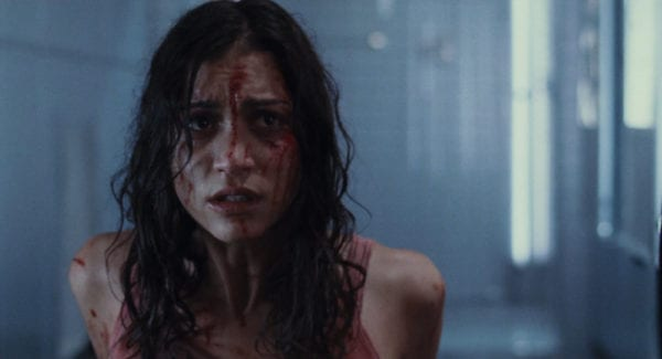 martyrs-pascal-laugier-violence-600x325