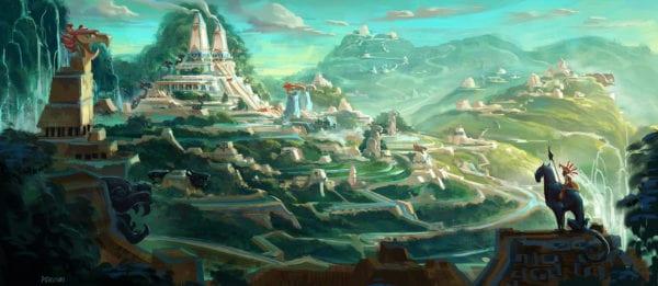 maya-and-the-three-600x261