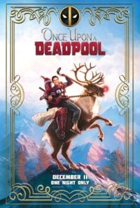 once-upon-a-deadpool-uk-202x300
