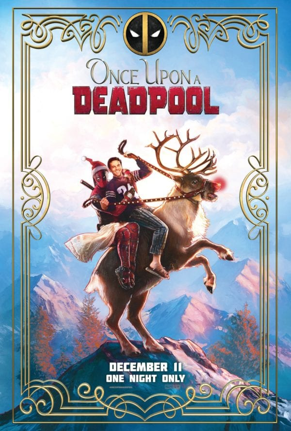 once-upon-a-deadpool-uk-600x889