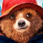 Paddington 3 in the works, but Paul King unlikely to direct