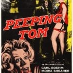 A Peep Into Peeping Tom: Is it time for a modern reboot?