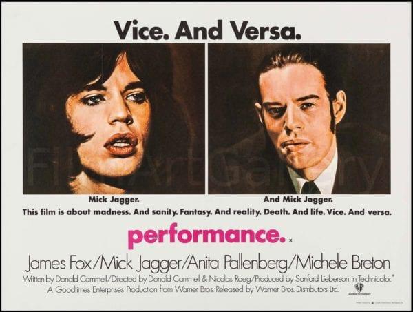 performance-vintage-movie-poster-original-british-quad-30x40-7636-600x453