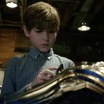 Jacob Tremblay joins Stephen King adaptation Doctor Sleep