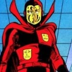 Arrowverse's 'Elseworlds' crossover adds DC supervillain Psycho-Pirate