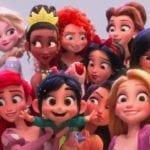 SPOILERS: Major Ralph Breaks the Internet cameos revealed by Disney