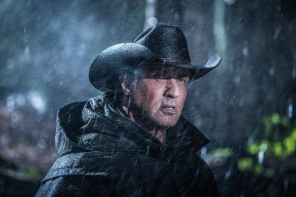rambo-v-last-blood-sylvester-stallone-600x400