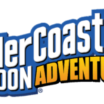RollerCoaster Tycoon Adventures release date announced