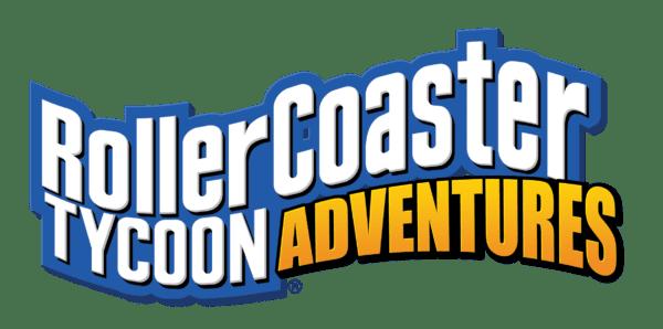 roller-coaster-tycoon-adventures-600x298