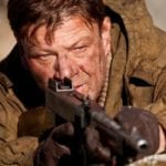 Sean Bean joins BBC's World War II drama series World on Fire