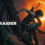 New trailer for Shadow of the Tomb Raider's Forge DLC shows off co-op and new modes
