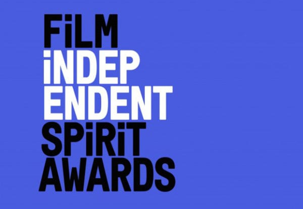 spirit-awards-logo-featured-600x414