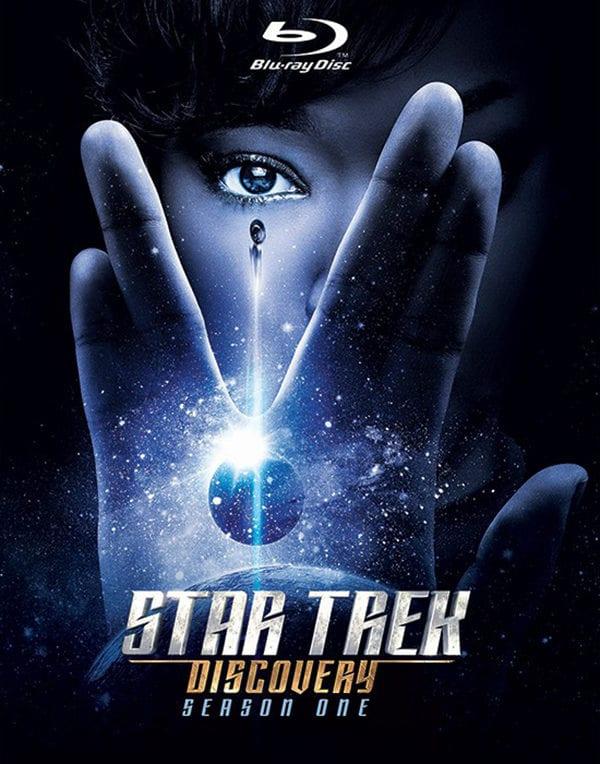 star-trek-discovery-600x764