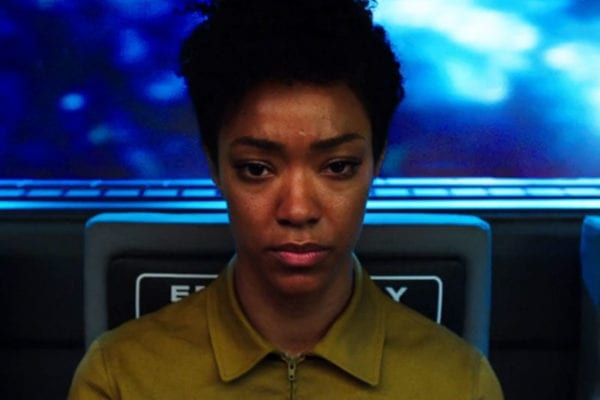 star-trek-discovery-burnham-sentenced-600x400
