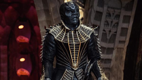 star-trek-discovery-klingon-600x338