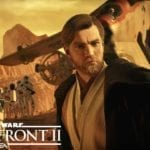 Star Wars Battlefront II adding Obi-Wan Kenobi and Geonosis