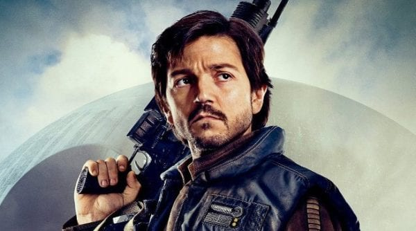 star-wars-cassian-andor-prequel-series-preview-1143377-600x334