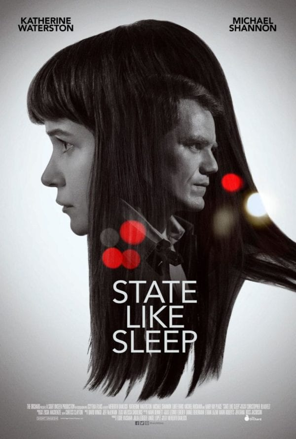 state-like-sleep-poster-600x889