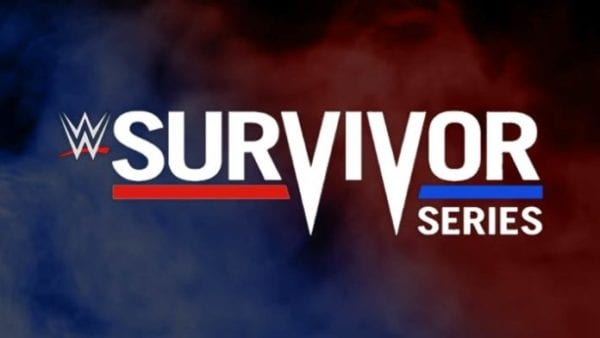 survivor-series-2-696x392-600x338
