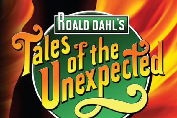 tales-of-the-unexpected-600x400