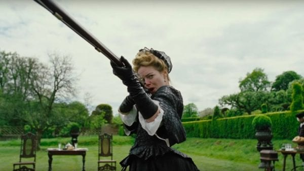 the-favourite-trailer-cast-release-date-600x337
