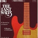 Giveaway – Win The Last Waltz on Blu-ray – NOW CLOSED