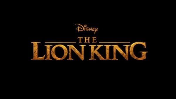 the-lion-king-2-600x338