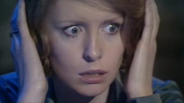 the-stone-tape-jane-asher-600x338