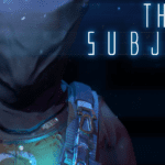 Sci-fi horror The Subject gets a trailer and release date