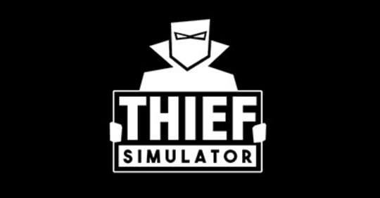 thief-sim